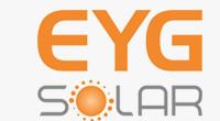 EYG Solar Ltd.