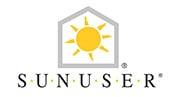 Sunuser Limited