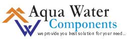 Aqua Water Components