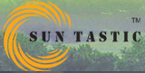 Suntastic Solar Systems Pvt Ltd