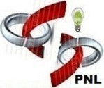 Prewoh Nigeria Limited