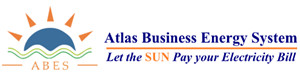 Atlas Business Energy System