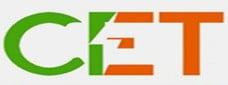 CET Ltd.
