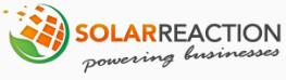Solar Reaction