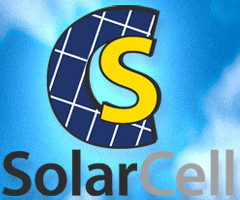 SolarCell s.r.o.
