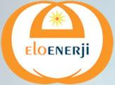 Elo Solar Enerji ve Elektronik Sistemler