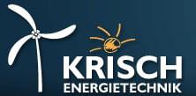 Krisch Energietechnik GmbH