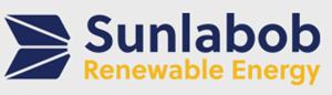 Sunlabob Renewable Energy Ltd.