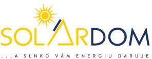Solardom