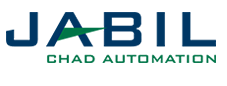 Jabil Chad Automation