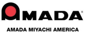 Amada Miyachi, Inc.