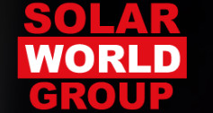 Solar World East Africa Ltd