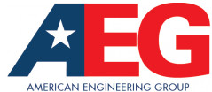 American Engineering Group