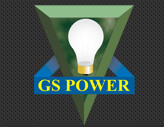 GS Power Installation (Pty) Ltd
