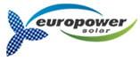Europower Enerji ve Otomasyon Teknolojileri San. ve Tic. A.Ş.