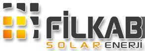 Fi̇lkab Solar Enerji A.S.