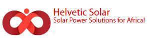 Helvetic Solar