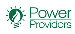 Power Providers Company Limited