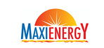 Maxienergy Pvt. Ltd