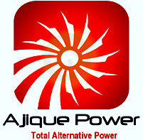 Ajique Power Pvt Ltd