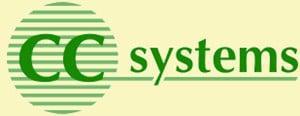 CC Systems Ltd.