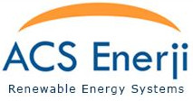 ACS Energy Systems