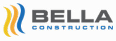 Bella Construction