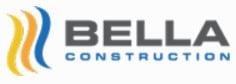 Bella Construction