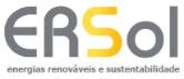 Energias Renováveis e Sustentabilidade