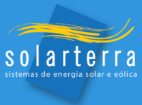 Solarterra