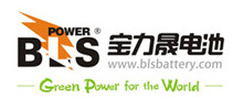 Shenzhen BLS Battery Co., Ltd.