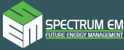 Spectrum EM