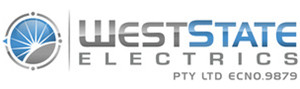 West State Electrics