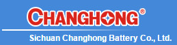 Sichuan Changhong Battery Co., Ltd.