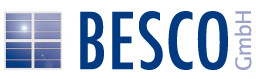 Besco GmbH