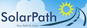 Solar Path