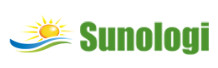 Sunologi Energy Products