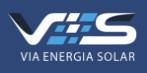 Via Energia Solar