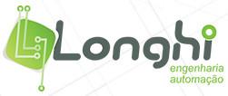 Longhi Engenharia