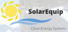 SolarEquip