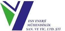 ESN Energy