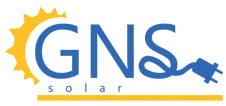 GNS Solar Renewable Energy Ltd. ŞTİ.