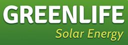 Greenlife Solar