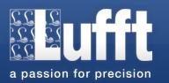 Lufft USA, Inc