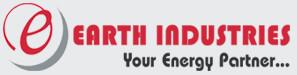 Earth Industries