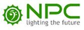 Nideeshwaram Power Corporation Pvt., Ltd.