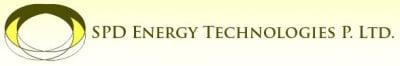 SPD Energy Technologies Pvt. Ltd.