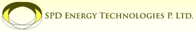 SPD Energy Technologies Pvt. Ltd.