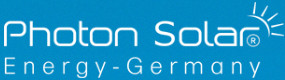 Photon Solar Energy GmbH