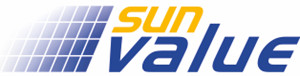 Sun Value GmbH